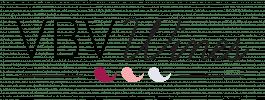 VBV Wines Logo
